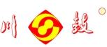 隧道风机 矿用风机 射流风机厂家 四川省川鼓风机有限责任公司